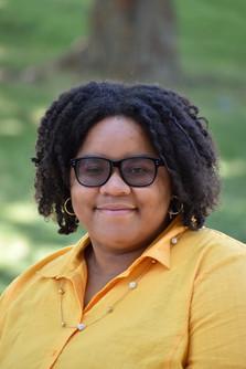 Mya Lee, Hometown Fellow '19