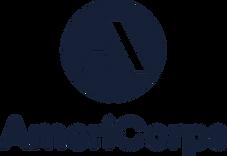 americorps logo.png