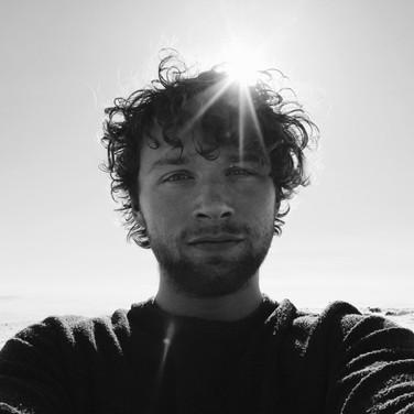 Joseph Tadie | Winona