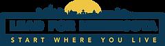 LogoMinnesota (1).png