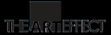 Copy of TAE.logo.bw.png