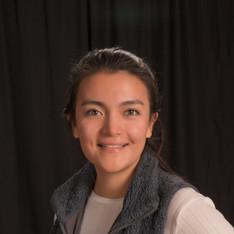 Alejandra Bejarano   Mankato