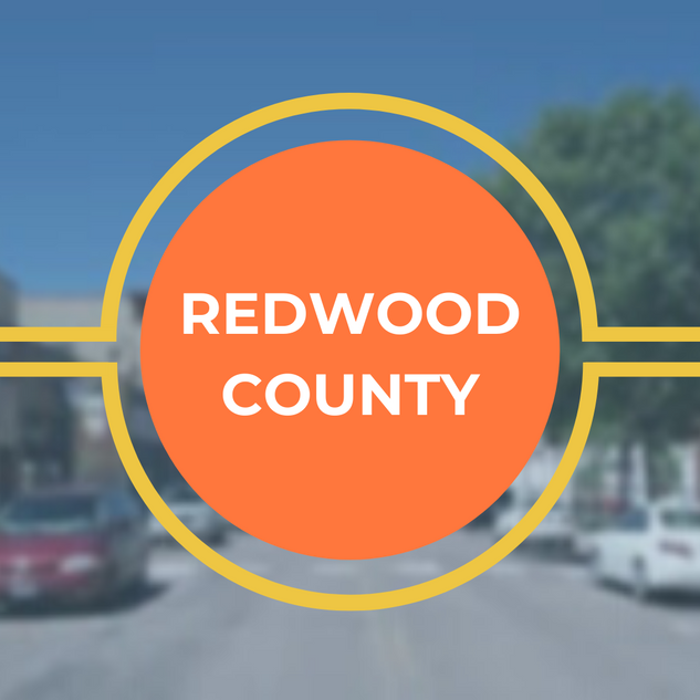 Redwood County