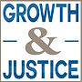growth-and-justice-logo.jpeg