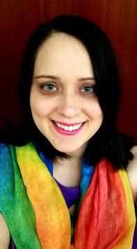 Liz Bloch, LFMN Fellow '20