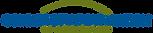 cf_new_logo-horizontal-01-1.png