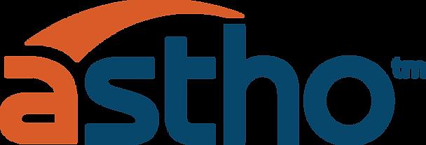 ASTHO Color Logo - For Print (300 DPI).p