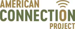 ACP-new-logo-full-color.png