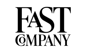 Fast%20Company_edited.png