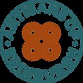 AOE logo 6.png