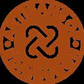 AOE logo 1.png