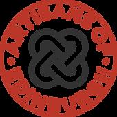AOE logo 9.png