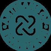 AOE logo 7.png
