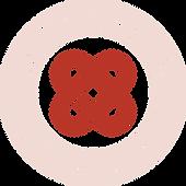 AOE logo 4.png