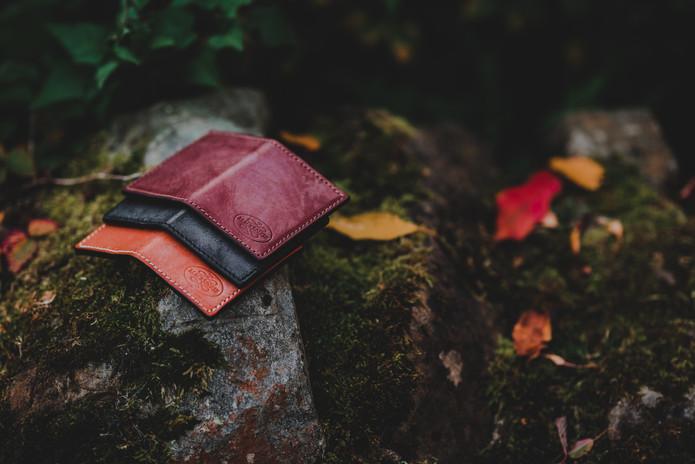 mackenzie leather british collection lif