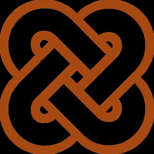 AoE_CS-logo.png