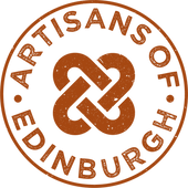 AOE logo 2.png
