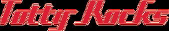 Totty Rocks logo.png