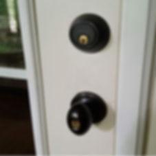Install Door Locks.jpg