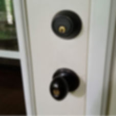 Install Door Locks.jpg