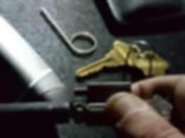 Locksmith Ooltewah.jpg
