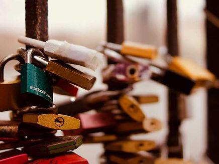 Locksmith Chickamauga.jpg
