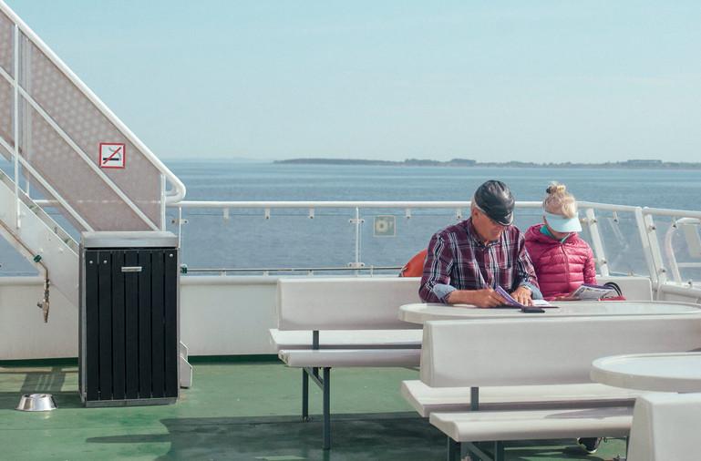 Ferry-2.jpg