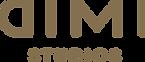 DimiStudios-Logo-Studios-F.png