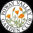 PVGC Logo 5-9 (1).png
