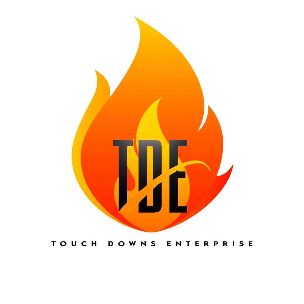 logo touch down.jpg