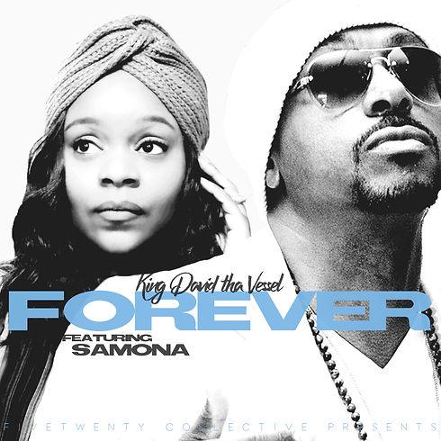 Forever (1).jpg