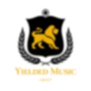 Yellow and Black Grade School Logo.png