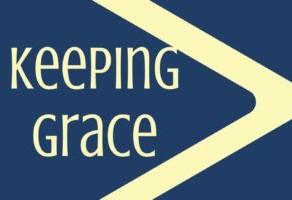 Keeping Grace >