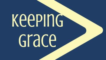 Keeping Grace >