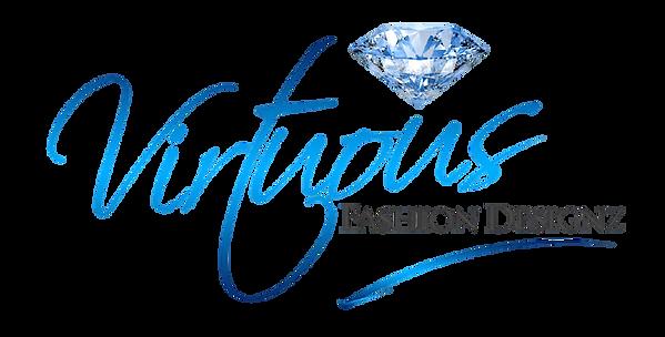 Virtous_Fashion_Designz_Logo-removebg-pr
