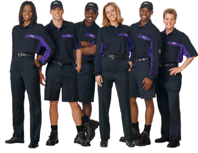Team PNG.png