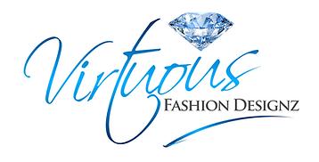 Virtous Fashion Designz Logo.png