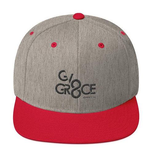 GV GR8CE