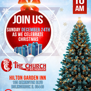 CHRISTMAS-EVE-SERVICE-FINAL-FLYER-FOR-ON