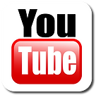youtube-logo-png-2063.png