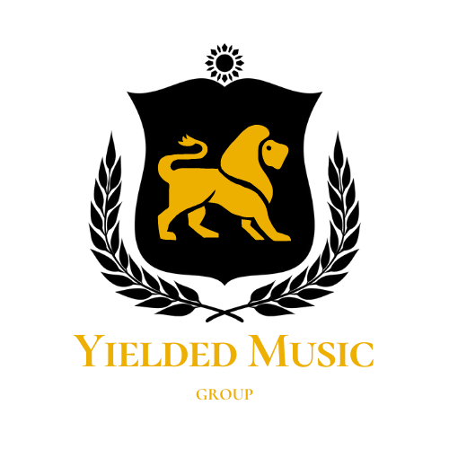 Yielded Logo PNG.png