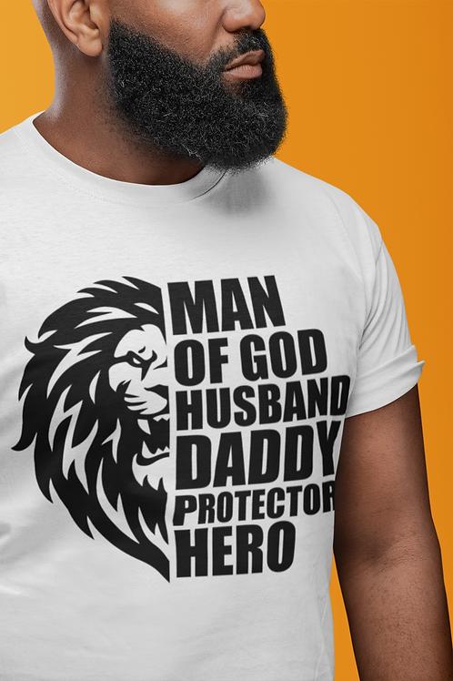 M.O.G Daddy Tee