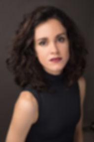 Petra Conti_2017 headshot.jpg
