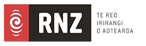 radionz.png