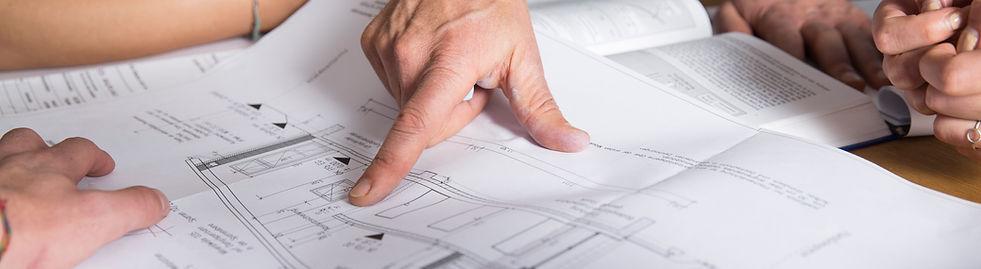 курсы по проекированию,повышение квалифкации проектировщиков.проектирование,сро проектрование,допуск сро