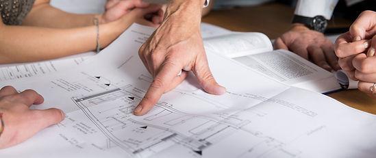 Comptabilité, gestion et paie pour entreprise du Bâtiment et des travaux publics
