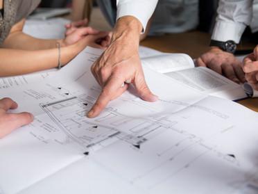 Autorisation de travaux sur une construction existante contraire au PLU nouvellement approuvé
