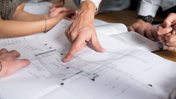Оголошення про пошук інвесторів для реалізації проекту забудови земельної ділянки по вул.Івана Коче