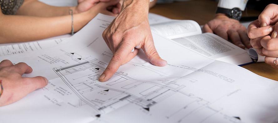 Megaform Building Sytems - Insulated Concrete Formwork