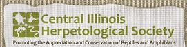 CentralILHerpatologicalSociety.png
